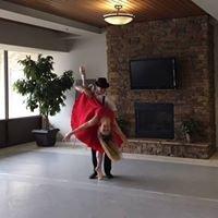 Chattanooga Ballet