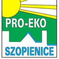 Fundacja Pro-Eko Szopienice