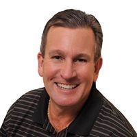 REMAX AFFILIATES-Rick Wright-Columbus Ohio Real Estate