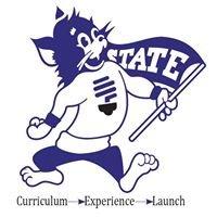 K-State Made