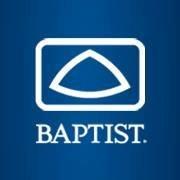 Baptist Memorial Hospital-Huntingdon