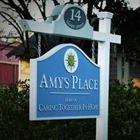 Amy's Place