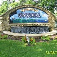 Oscoda Charter Township