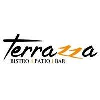Terrazza RI