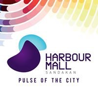 Harbour Mall Sandakan