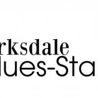The Clarksdale Blues-Star