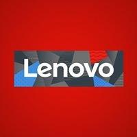 Lenovo Greece