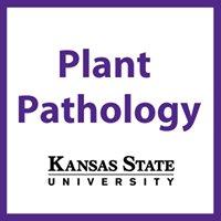 K-State Department of Plant Pathology