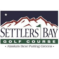Settlers Bay Golf Course