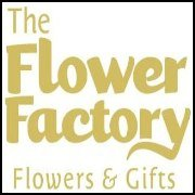 The Flower Factory, Los Angeles