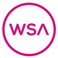 WSA - The Communications Agency
