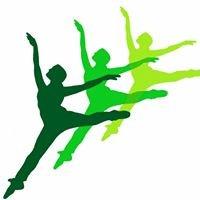 Megleo's School of Dance