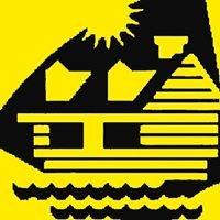 Tri-Rivers Property Management LLC
