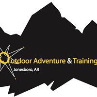 Outdoor Adventures & Training Services