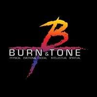 Burn&Tone