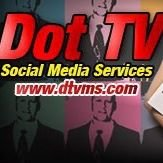 Dot TV Media Services