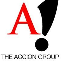 The Accion Group