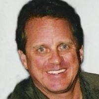 Richard Vermillion