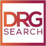 DRG, Inc. - Executive Search Consultants for the Nonprofit Sector