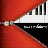 Jazz Revelations