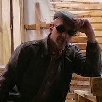 George Ramos Woodworking