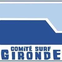 Comité Gironde Surf