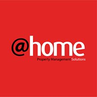 @home property management solutions
