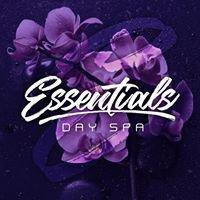 Essentials Day Spa