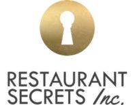 Restaurant Secrets Inc