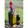 Il Fiorello Olive Oil Company