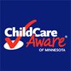 Child Care Aware of Minnesota