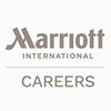 Marriott Careers thumb