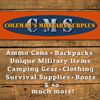 Coleman's Military Surplus, LLC