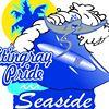 Seaside PTO
