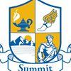 Summit Hall WVU