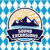 Sound Excursions