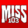MISS 103