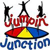 Jumpin' Junction AK