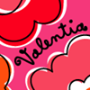Valentia Studio/Boutique