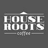 House Roots Coffee