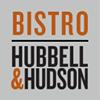 Hubbell & Hudson Bistro