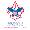 Central Minnesota Council, Boy Scouts of America