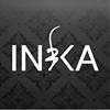 El Gran Inka Restaurants , USA