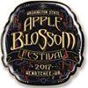 Apple Blossom Festival, Wenatchee