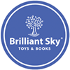 Brilliant Sky Toys and Books, Nashville TN