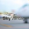 SkyVantage