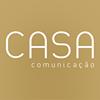 CASA Comunicação