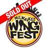 Milwaukee WingFest