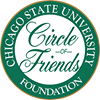 Chicago State University Foundation