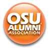Oklahoma State University Alumni Association